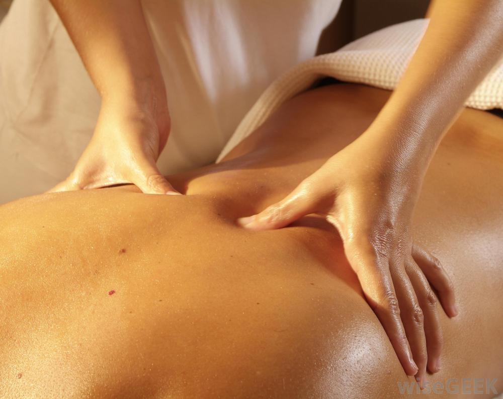 massage-therapy-of-back.jpg