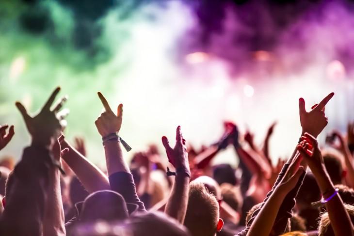 music-festival-730x487.jpg