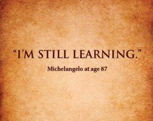 still-learning-300x238.jpg