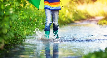 98132561-child-walking-in-wellies-in-puddle-on-rainy-weather.jpg