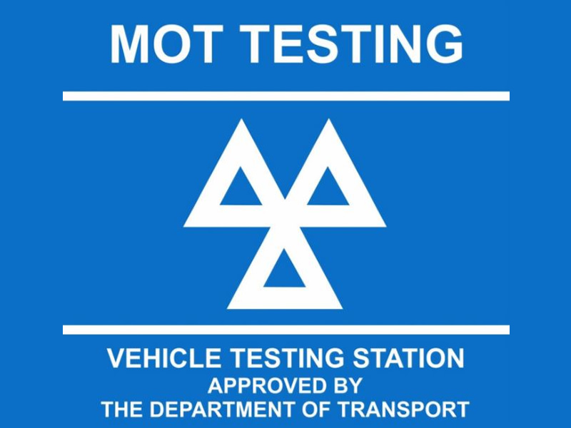 The-new-MoT-test-changes-from-May-2018-v2.jpg