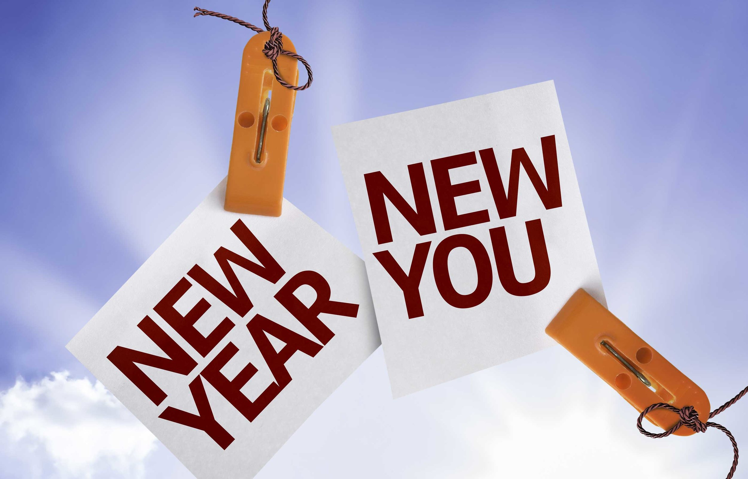 New-Year-New-You-on-Paper-Note-75618190.jpg