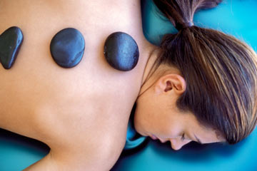 hot-stone-therapy-2.jpg
