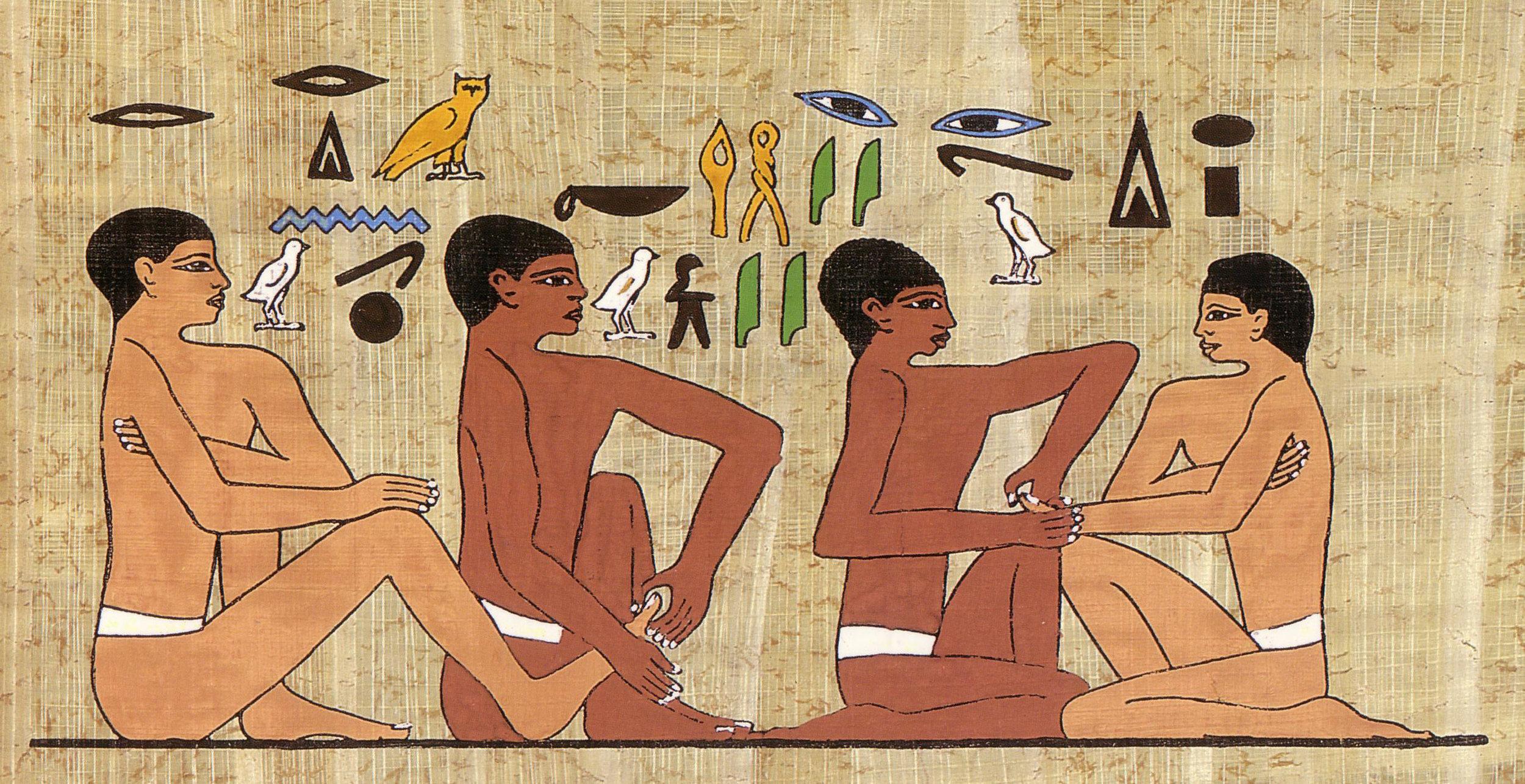 EgyptReflexologyLarge.jpg