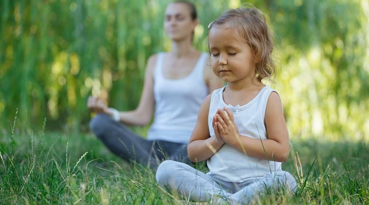 meditation-getty-759.jpg