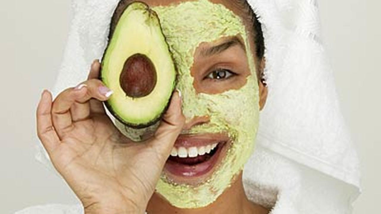 food-facial-mask-400x400.jpg