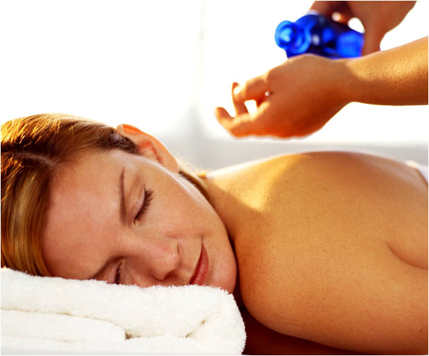 Benefits-of-Aromatherapy-massage.jpg