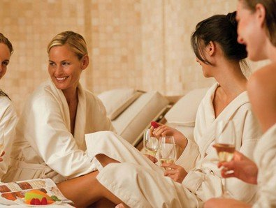 spa_party_img_1-1.jpg