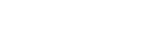 Welcome_Onboard_Hamptons_Sydney.png