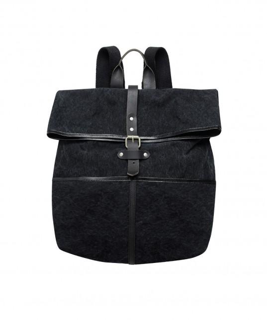 kennedy_backpack_black_1.jpg