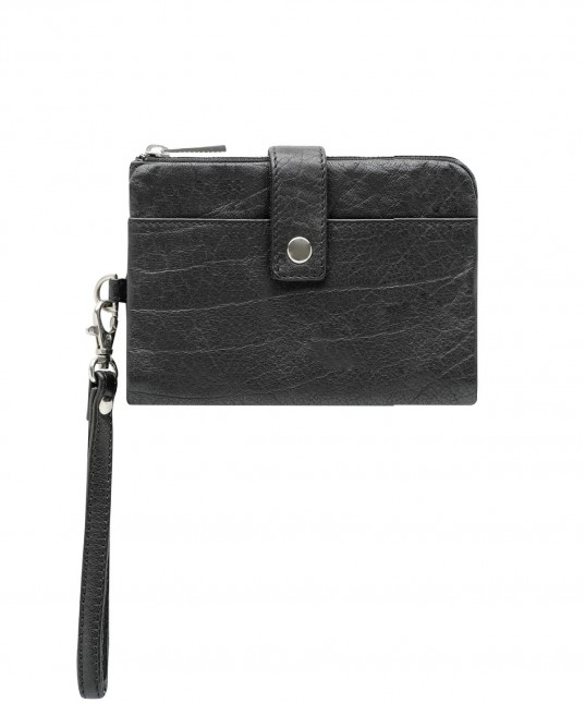 luca-clutch-black_1_1.jpg