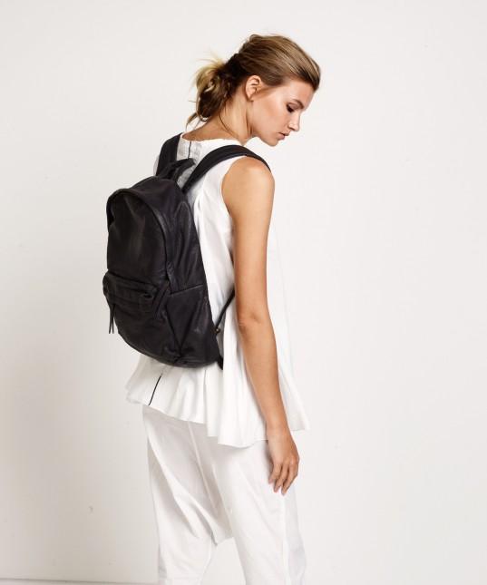 morrison-wassonbackpack.jpg