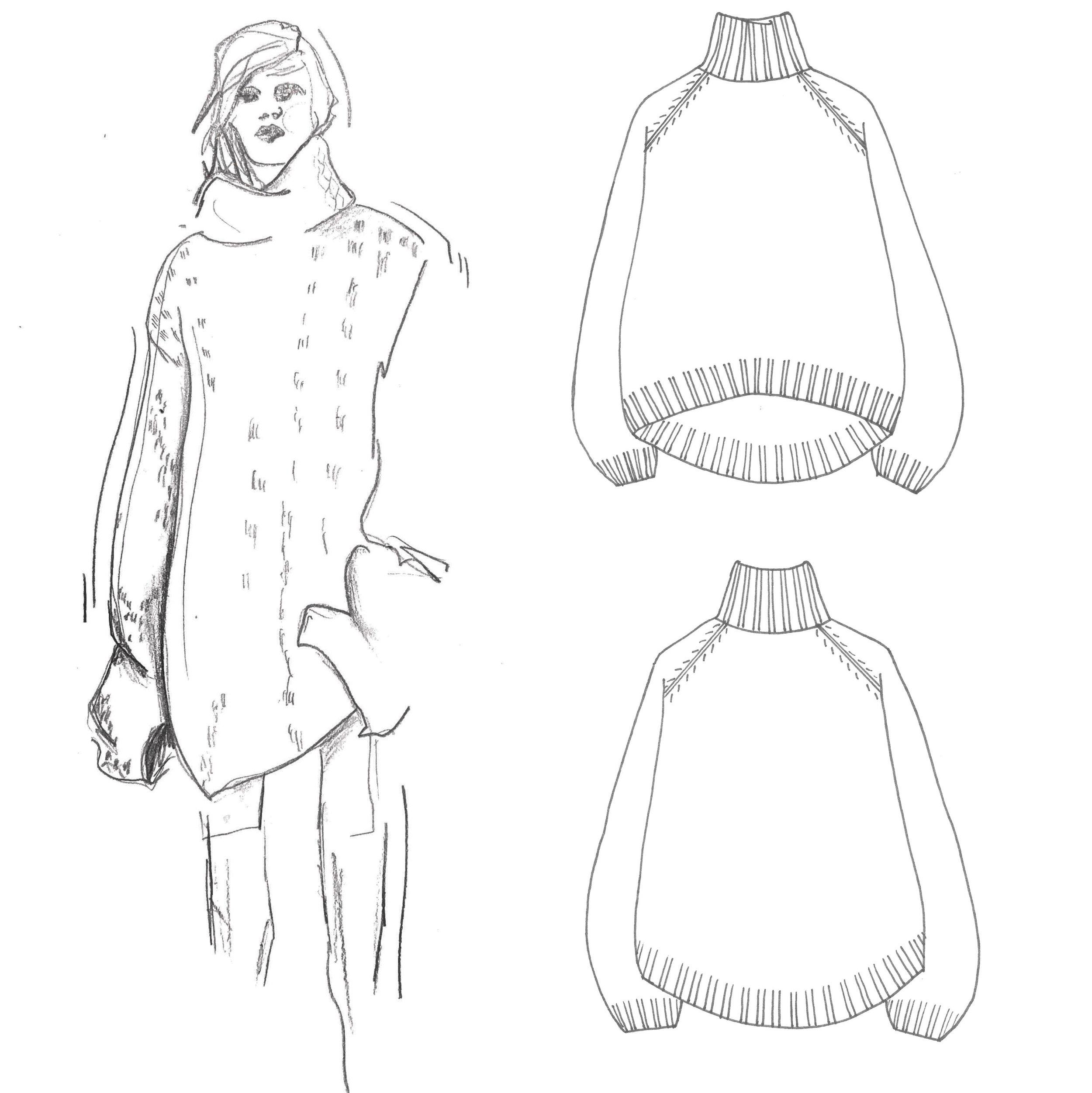 knit2_opt2_tradeS.jpg