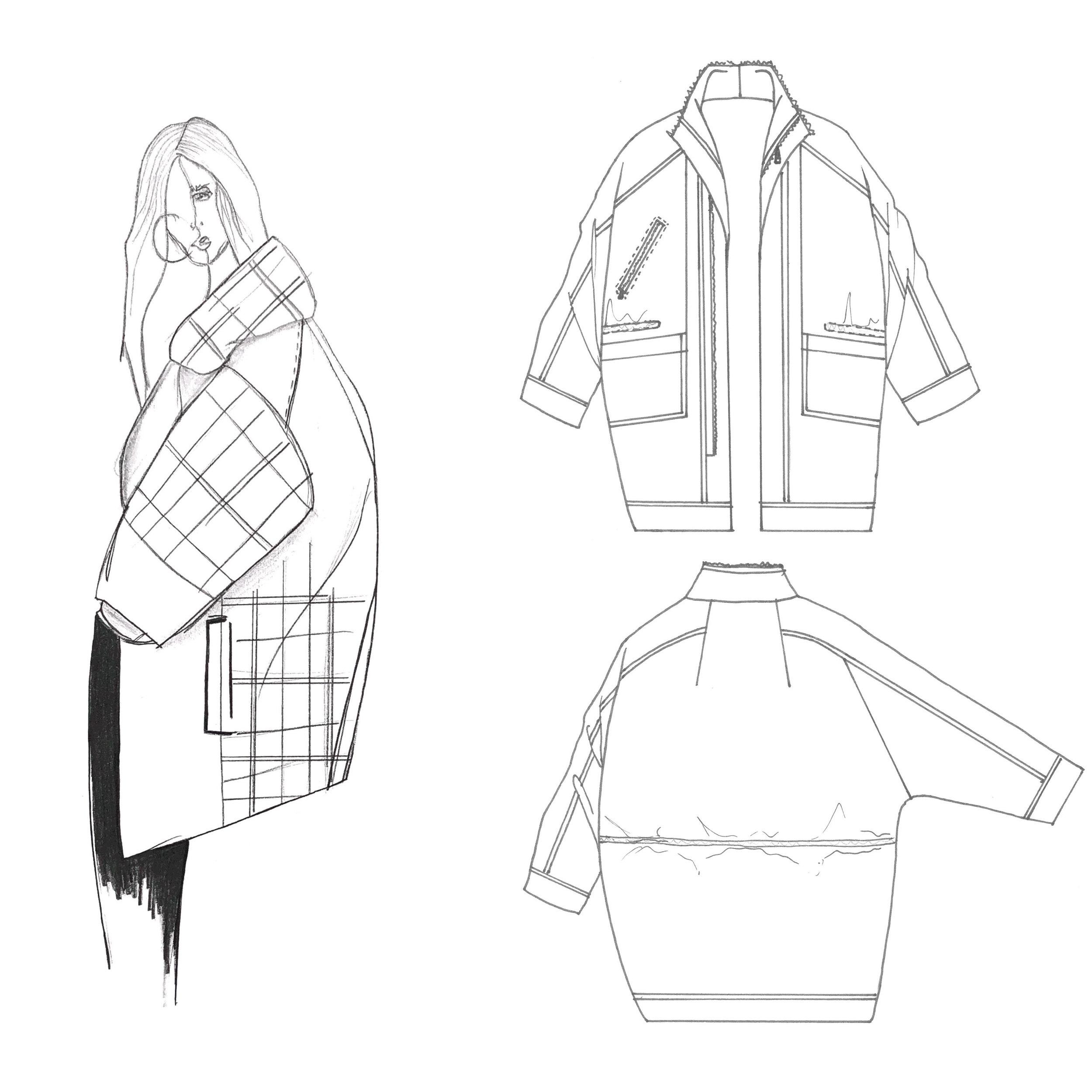 outwear 2_tradeS.jpg