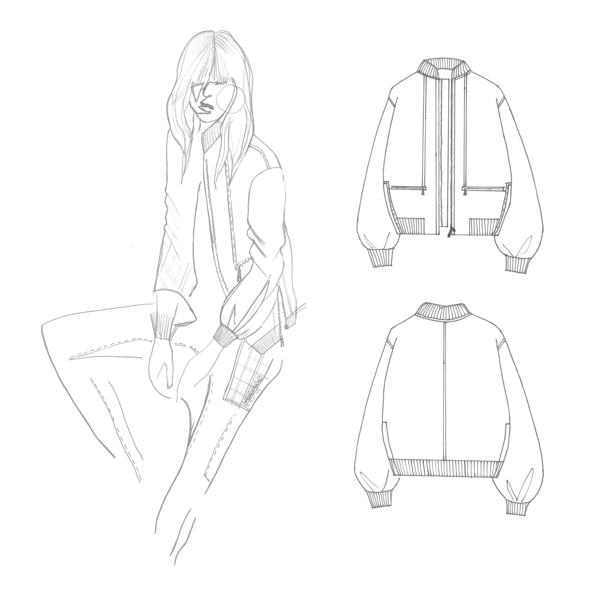 outerwear 2_tradeS.jpg
