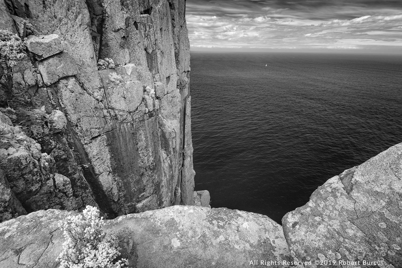 Cape_Hauy_view2