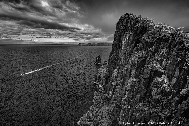 Cape_Hauy_view1