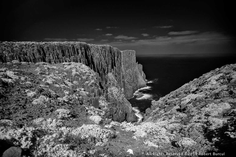 Cape Raoul 2
