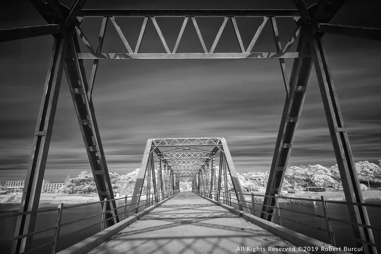 bridge-version3.jpg