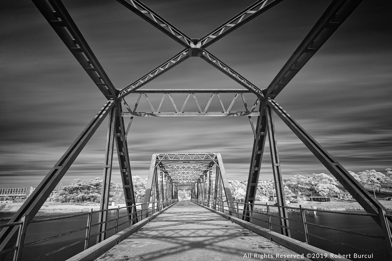 bridge-version4.jpg