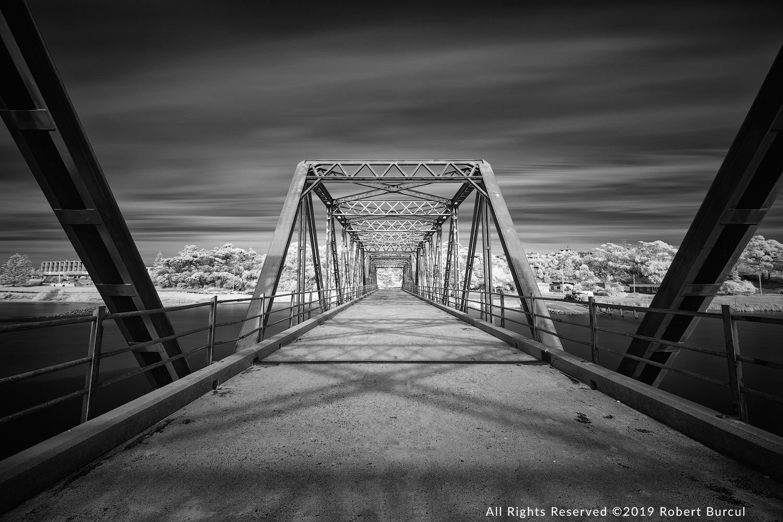 bridge-version1.jpg