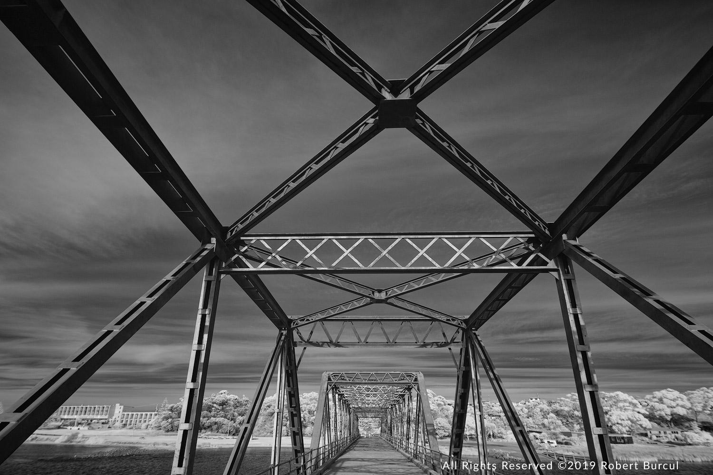 bridge-version5.jpg