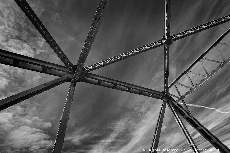 bridge-version6.jpg