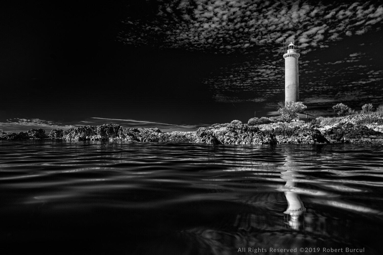 VeliRat_Lighthouse.jpg