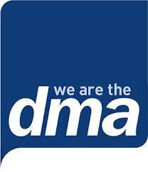 dma logo.jpeg