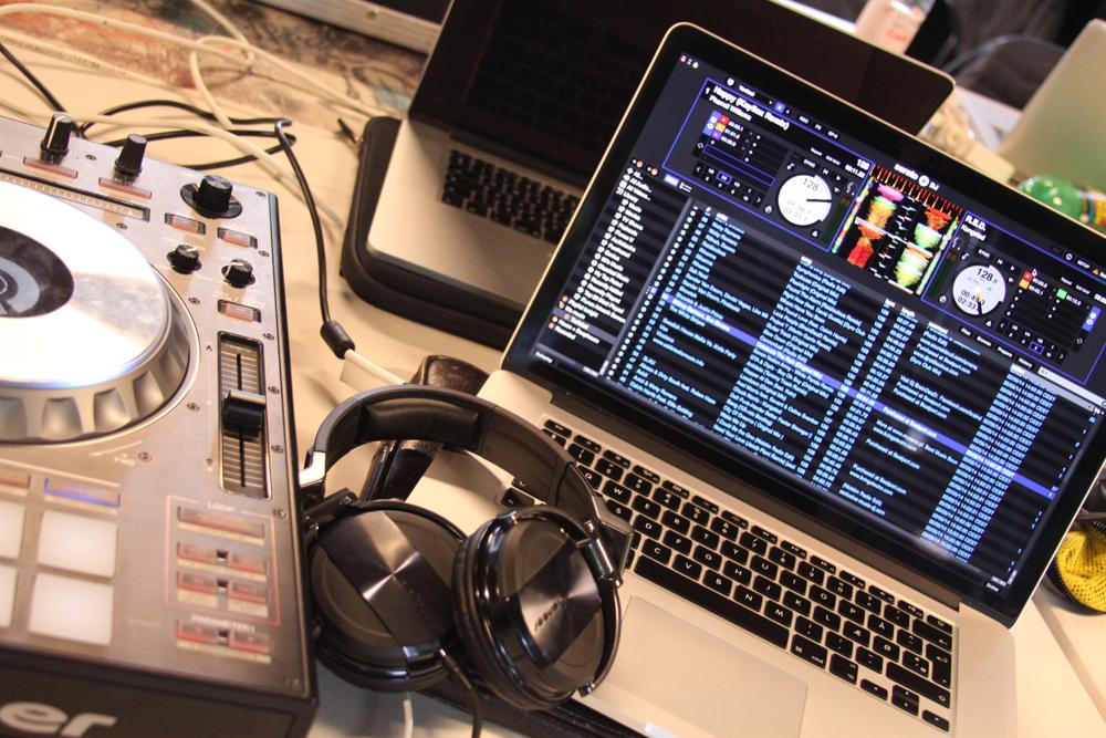 DJ undervisning .jpg