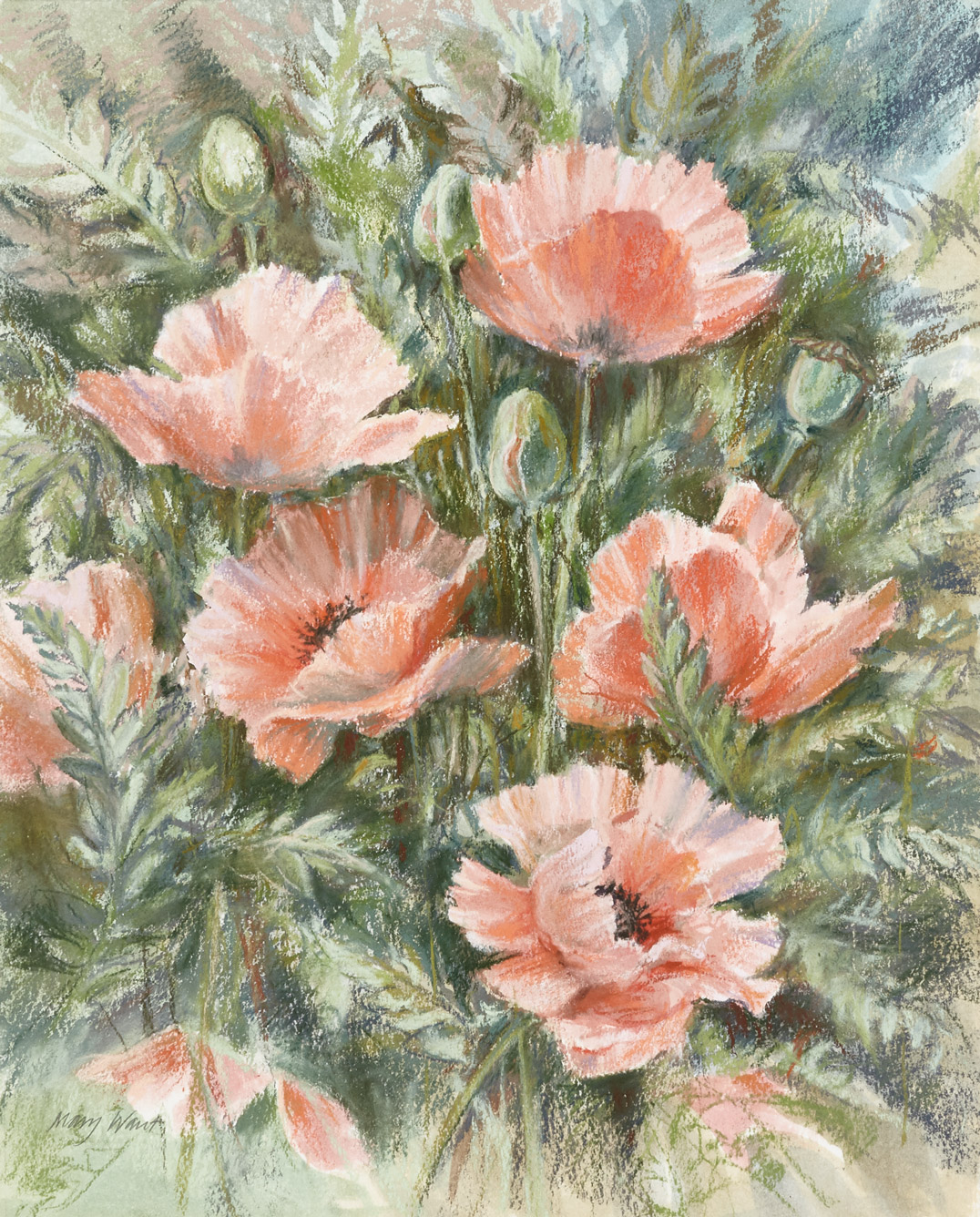 Flowers_15.jpg
