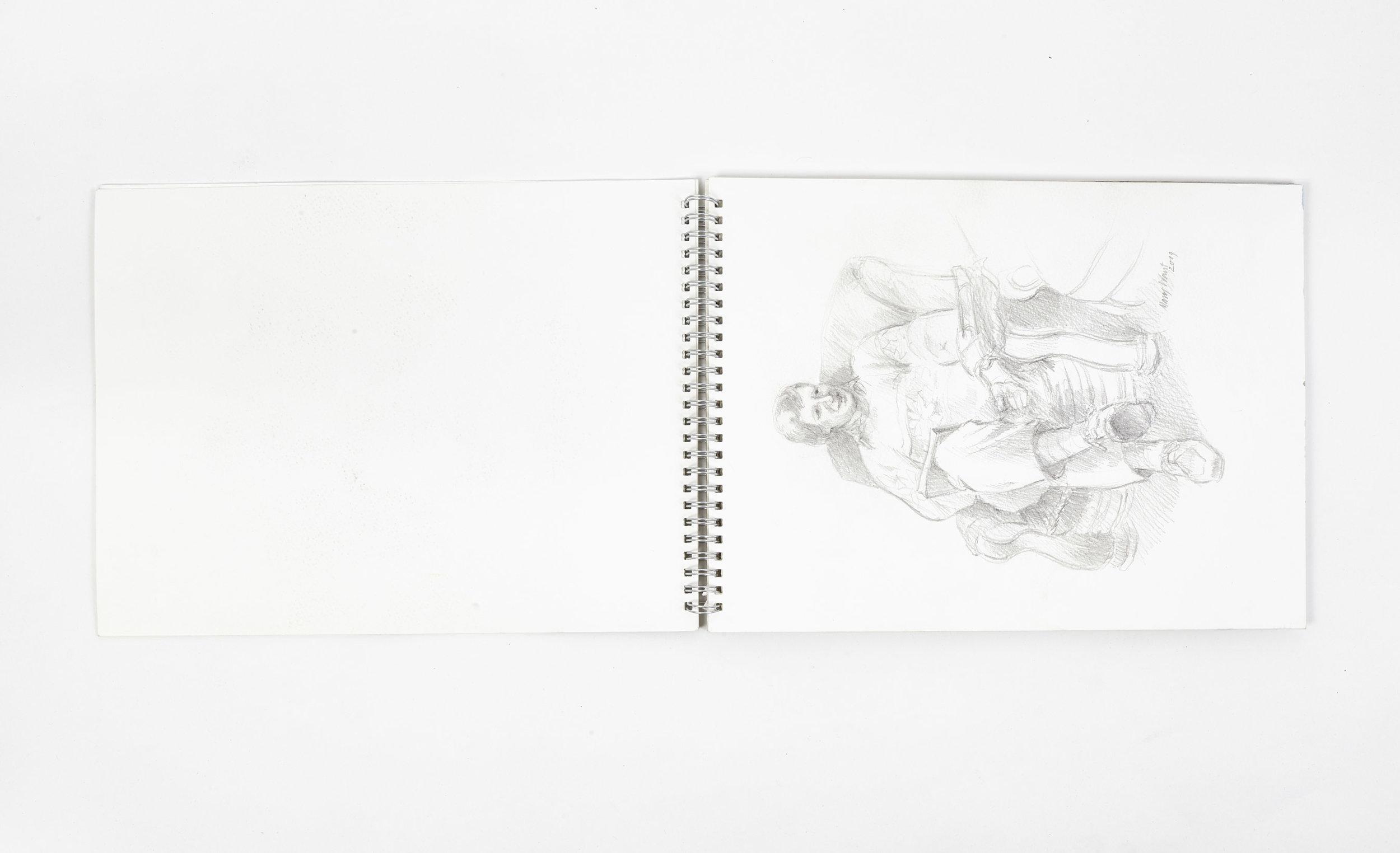 Mary Want_Sketchbooks_05.jpg