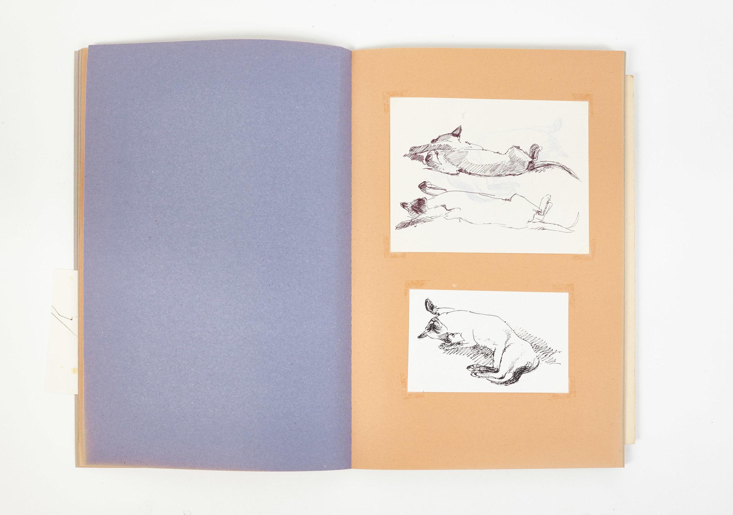 Mary Want_Sketchbooks_15.jpg