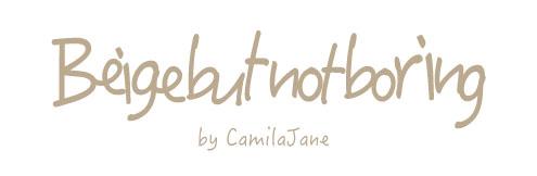 blog name 4-1.jpg