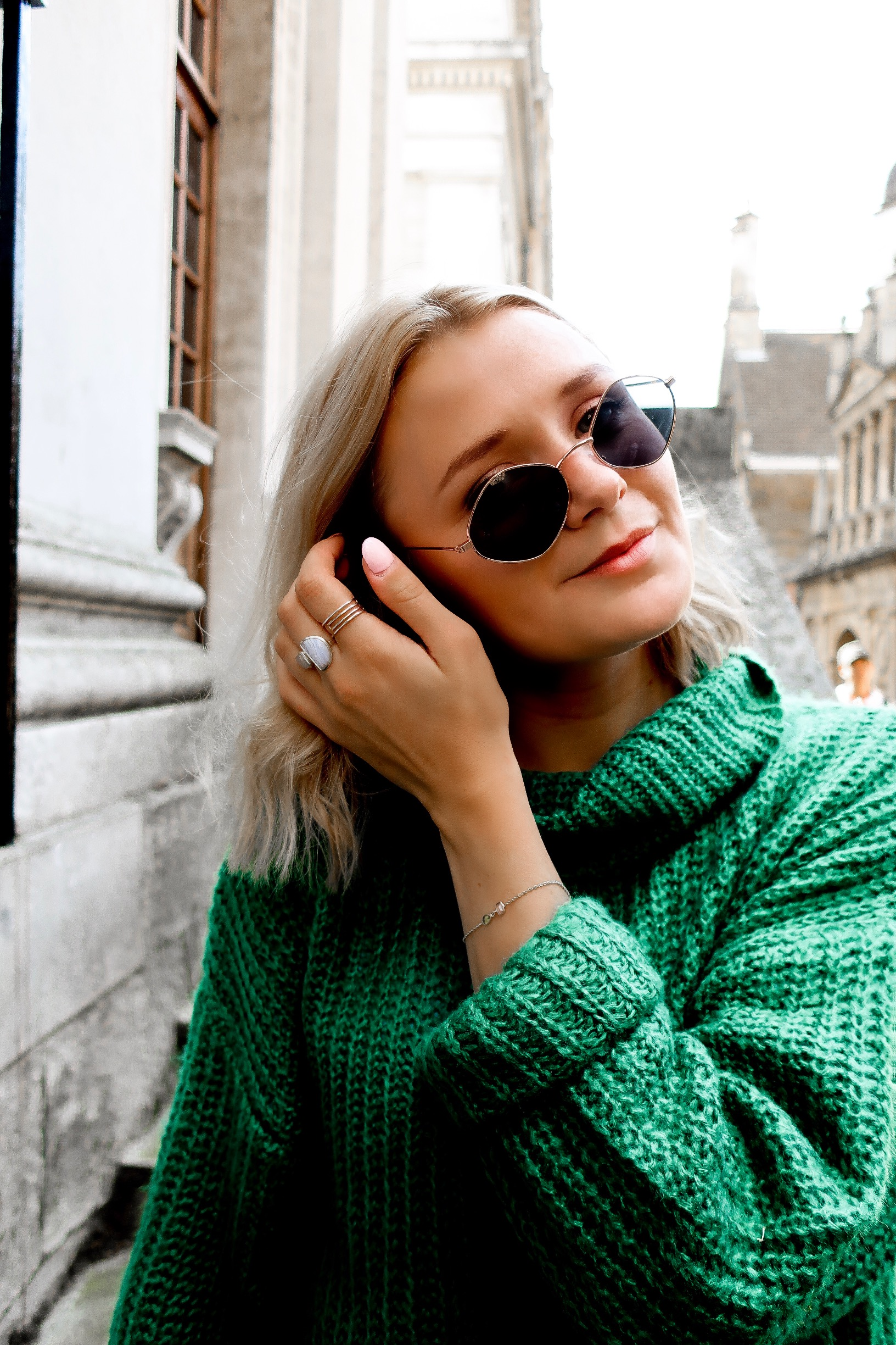 The Best Oliver Bonas Jewellery Money Can Buy