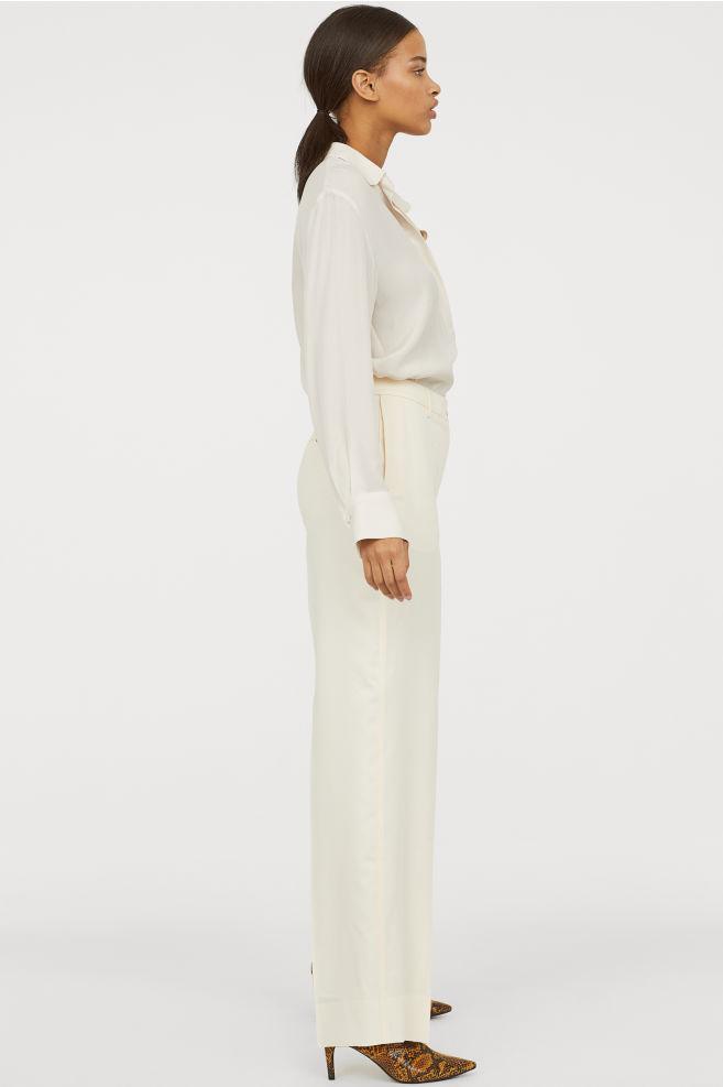 Trouser £39.99