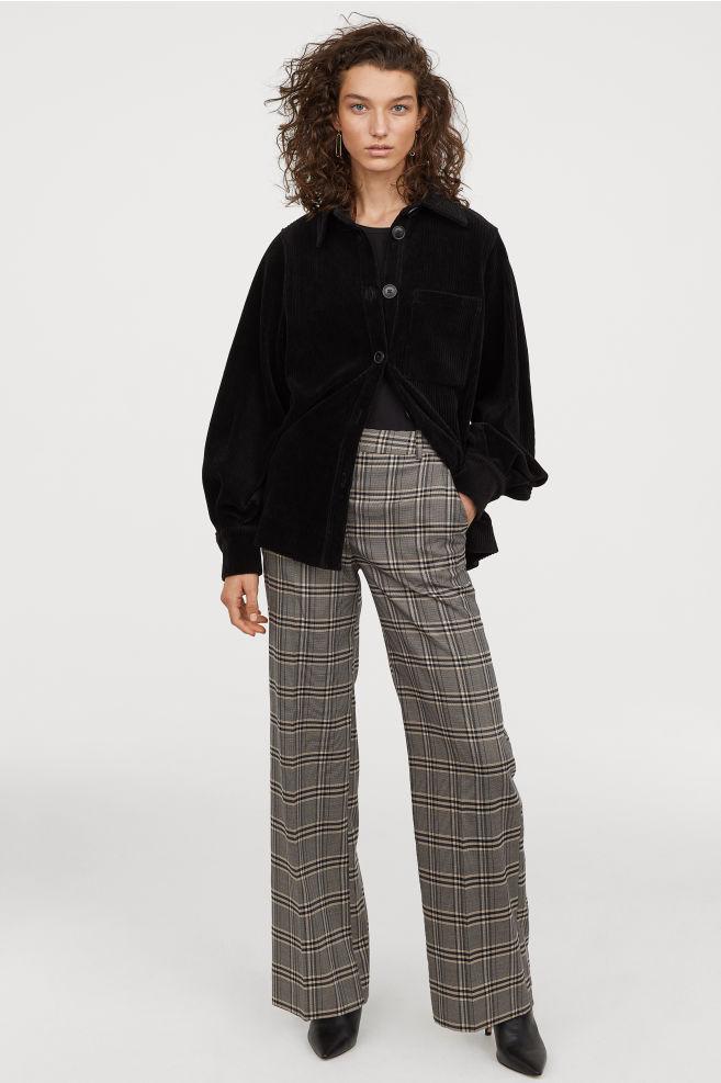 Trouser £29.99