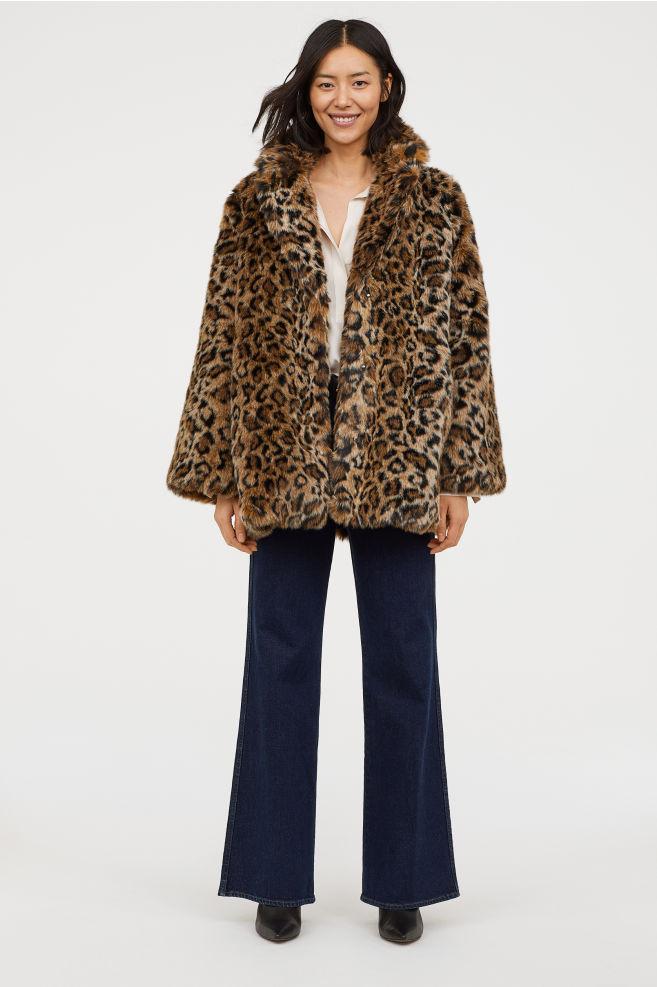 Coat £69.99