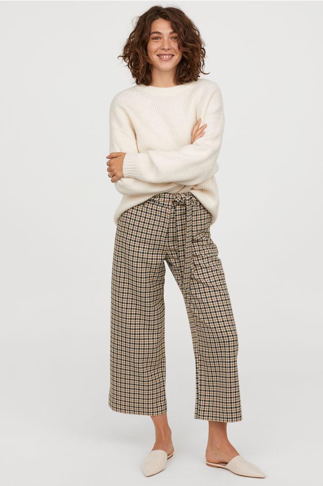 Trouser £24.99