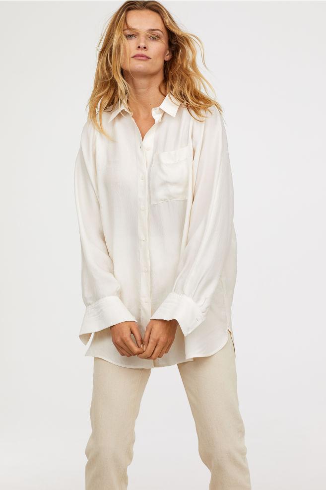 Shirt £29.99