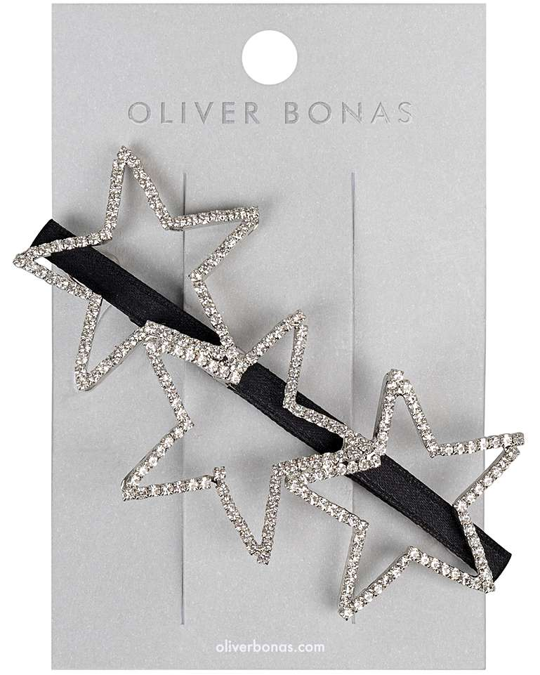Oliver Bonas £15