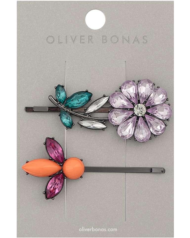 Oliver Bonas £8