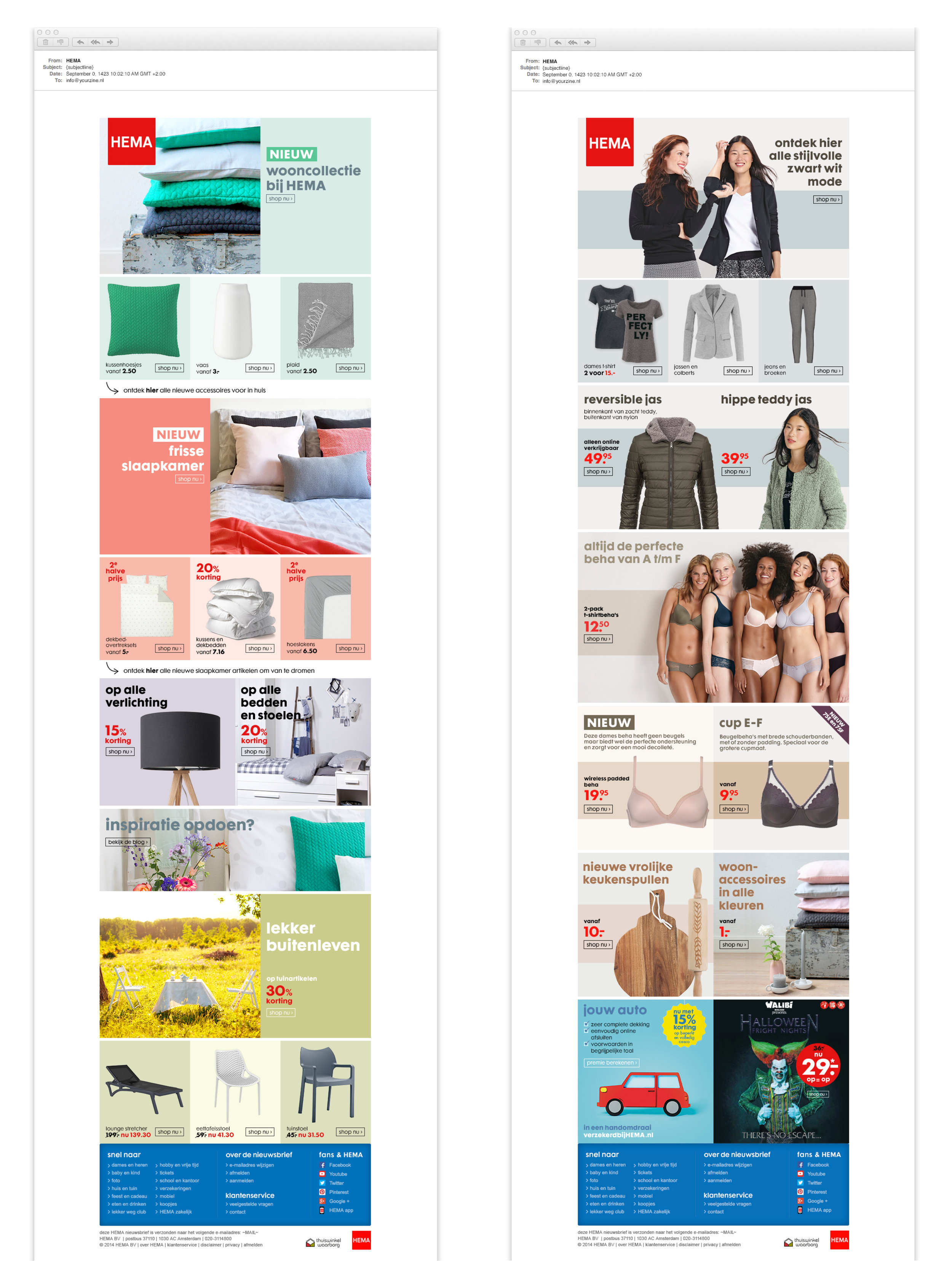 Hema_Newsletter.jpg