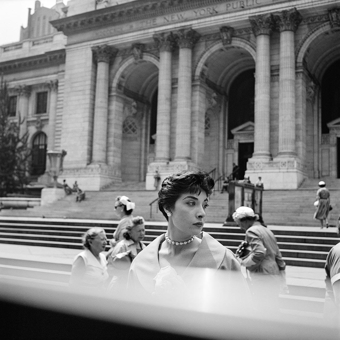 Vivian Maier 1.jpg