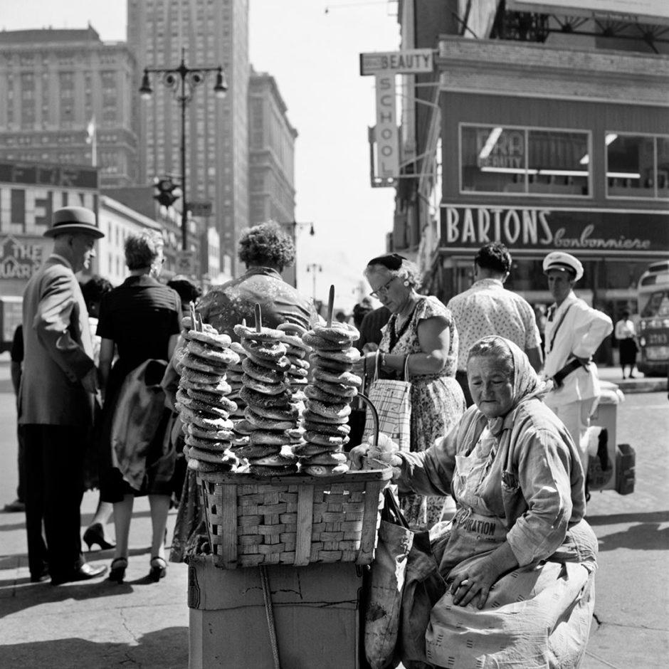 Vivian Maier 11.jpg