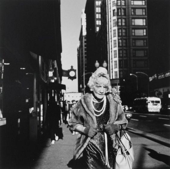 Vivian Maier 14.jpg