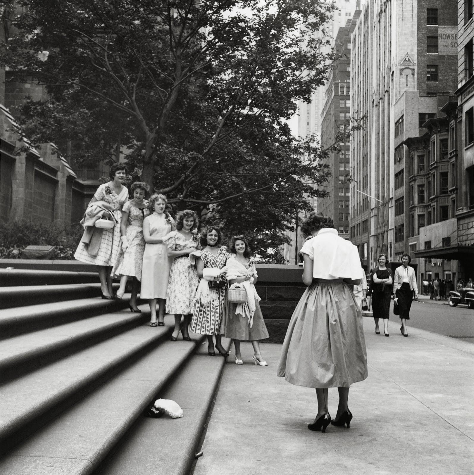 Vivian Maier 12.jpg