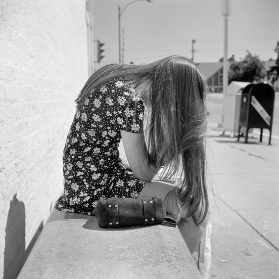 Vivian Maier 18.jpg