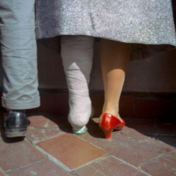 Vivian Maier 19.jpg