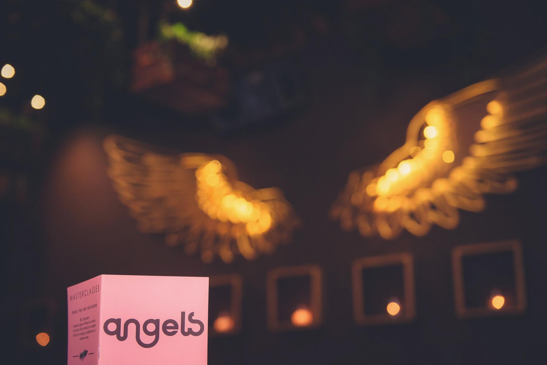 come2Ustudio Angels 06.10.2018-45.jpg